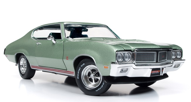 check out our selection of buick die cast muscle cars (and more!) for more  information & pricing click on picture