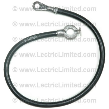buick battery cables