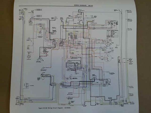 simple engine wiring diagram buickwiringdiagram
