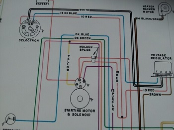 1970 buick gs wiring diagram 72 buick gs wiring diagram